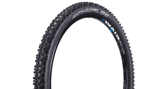 SCHWALBE Smart Sam Performance 26 x 2.10 Dual Lite Draht